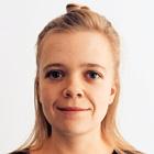 Elianne Huijsman