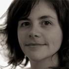Céline Manier-Lecocq