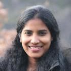 Christina Mariaselvam