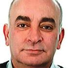 Ryad Tamouza