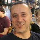 Wahid Boukouaci