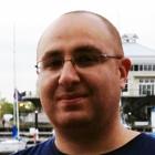 Davit Sargsyan