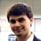 Matthew Boice