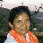 Shyla Jagannatha