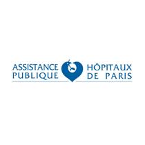 Assistante Publique des Hôpitaux de Paris