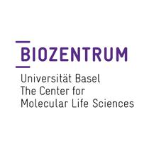 Universitaet Basel