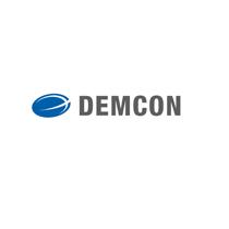 DEMCON Advanced Mechatronics BV