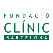 Clinical Foundation for Biomedical Research, Barcelona