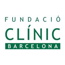 Fundació Clínic per la Recerca Biomèdica