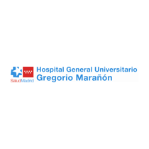 Health Services of Madrid
