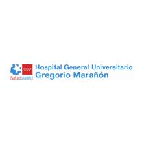 logo-hospital-general-universitario