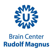 Rudolf Magnus Brain Center