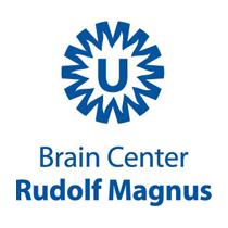 Rudolf Magnus Brain Center