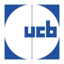 UCB Biopharma SPRL