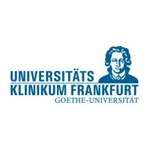 Goethe-Universität Frankfurt