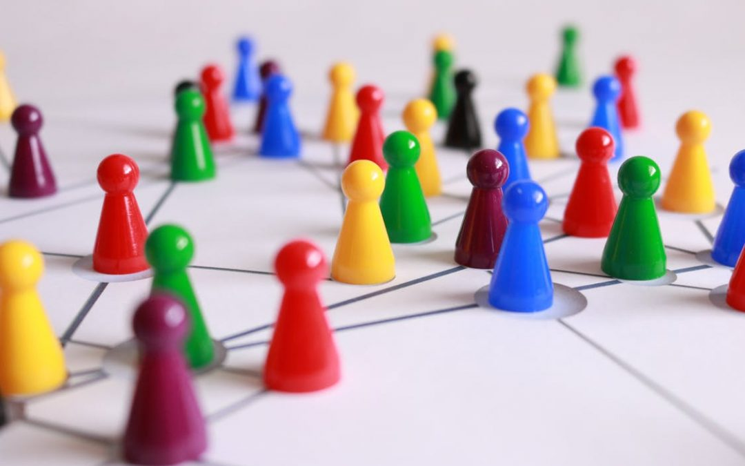 Automated analyses help to identify characteristics common to sub-groups of autistic people