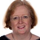 Lorraine Murtagh