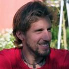 Javier González Peñas