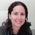 Laura Lopez Moreno