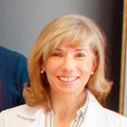 Maria José Penzol