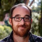 David Ibanez Soria