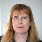 Nadia Bolshakova