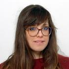Anna Cerasco