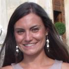 Irene Bighelli