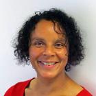 Helen Minnis