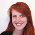 Paula Rocktaeschel