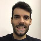 Álvaro Bejarano-Martín