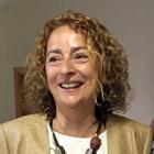 Cristina Jenaro