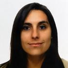 Irene Ruiz de Ayucar