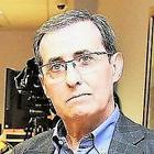 José Santos Borbujo