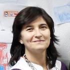 Maria Martinez Velarte