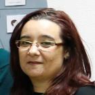 Maria Martín Cilleros
